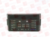 BOGEN COMMUNICATION 45-7683-01 ( CONTROL PANEL FOR AUDIO RACK AMPLIFIER ) -Image