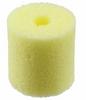 Foam -- EAR1285-ND -Image