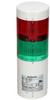 Stack light PATLITE LR6-202WJNW-RG - Image