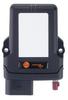 CAN LTE/GNSS radio modem