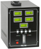 Rugged Analyzers for Exhaust Emissions -- Model 7465