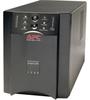 APC Smart-UPS 1500VA -- SUA1500