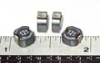 DR363 Series Low Profile Shielded SMD Power Inductor -- DR363-102-T - Image