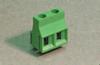 7.62 and 9.52mm Pin Spacing – Fixed PCB Blocks -- MV-498