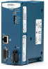 cFP-2210 LabVIEW Real-Time/Ethernet Controller 256 MB DRAM -- 777317-2210
