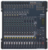 MG Series 16 Ch Live Recording Mixer with FX and USB -- 55400