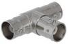 Inline Splice Adapter BNC - BNC -- 82233598799-1