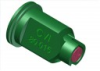 CVI 80 Air Induction Anti-drift Nozzle