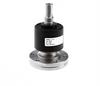 PENNINGVAC Passive Vacuum Sensors -- PR 27
