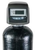 Residential 1 in. Noryl® Valve body; Filter / Conditioner; Meter / Timer -- Autotrol® 263 / 268 (400 Series) -Image