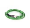 Kinetix 5m Flexible Cable -- 2090-CFBM7DF-CEAF05 -Image