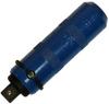 Frozen Bolt Loosening Tool, ImpakDriver -Image