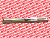 HEIDENHAIN CORP 336958-23 ( LINEAR TRANSDUCER ML-1240MM LS-106 ) -Image