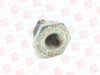 DURABLA 8004 ( CHECK VALVE UNIT 3/4IN NPT THREADED BSS TYPE ) -- View Larger Image