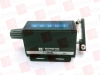 TRUMETER 1-2035 ( COUNTER ELECTROMECHANICAL TOTALIZING 5DIGIT ) -Image