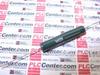 WELWYN COMPONENTS LTD W23-10K ( RESISTOR 9WATT 10K +-5% WIREWOUND ) -Image
