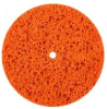 Merit Surface Prep Course Surface Conditioning Disc -- 05539512515 - Image