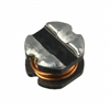 Fixed Inductors -- SDR0403-3R9MLCT-ND -Image