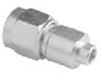 Between Series Adapter -- 134-1019-151 - Image