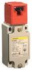 Safety Interlock Switch -- 18M7246