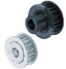 HT Synchronous Pulley - S8M Type -- HTPM1 Series - Image