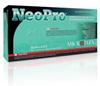 Microflex NEC-288 NeoPro Extended Cuff Chloroprene Glove… -- NEC-288-L - Image