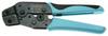 Mini-Crimper Crimp Tool -- 81C7720