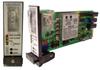 Micro Controller -- 362-550