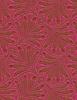 Folklorica Fabric -- 2268/05 - Image