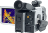 Infrared Thermal Imaging Camera -- H2640 - Image