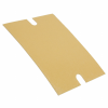 Thermal - Pads, Sheets -- 1168-DC0022/03-TG-A373F-0.25-2A-ND -Image