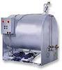 Boiler Feed Pump -- 3500 Series - Image