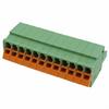 Terminal Blocks - Headers, Plugs and Sockets -- 277-8608-ND -Image