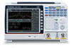 3GHz Advanced Spectrum Analyzer with Tracking Generator -- Instek GSP-9300TG