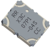 RF Directional Coupler -- X3C07P1-04S-R