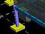 RAM Concrete V8i -- RAM Concrete V8i
