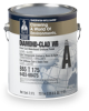 Diamond-Clad® WB Clear Coat