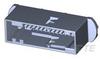 Automotive Headers -- 3-966658-2 -Image