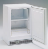 4.5 Cubic Foot Refrigerator -- 2860-09 - Image