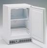 4.5 Cubic Foot Refrigerator -- 2860-10