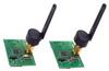 RF Transceiver Eval. Board -- 21M9801