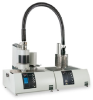 New Dimensions in Gas Analysis - Quadrupole Mass Spectrometer: QMS 403 C Aëolos®