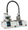 New Dimensions in Gas Analysis - Quadrupole Mass Spectrometer: QMS 403 C Aëolos®
