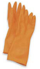 North Premium Natural Rubber Latex Gloves -- sc-19-150-1075
