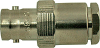 BNC Female Connector -- 8927