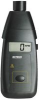 EXTECH INSTRUMENTS - 461893 - PHOTO TACHOMETER, 5 TO 99, 999RPM, ñ0.05% -- 322618