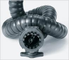 Triflex® R -- Series TRC