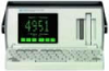 Protocol Analyzer -- Keysight Agilent HP 4951B