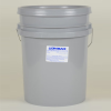 Dymax Ultra Light-Weld® 3099 UV Curing Adhesive Clear 15 L Pail -- 3099 15 LITER PAIL -Image