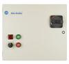 Encl. SMC-3 361 A Smart Motor Controller -- 150-C361FBD-3B-NB